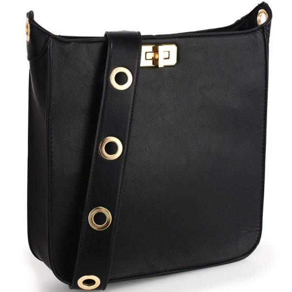 ag00566-black-twist-lock-cross-body-bag-1