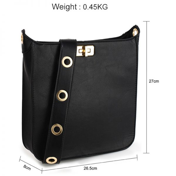 ag00566-black-twist-lock-cross-body-bag-2