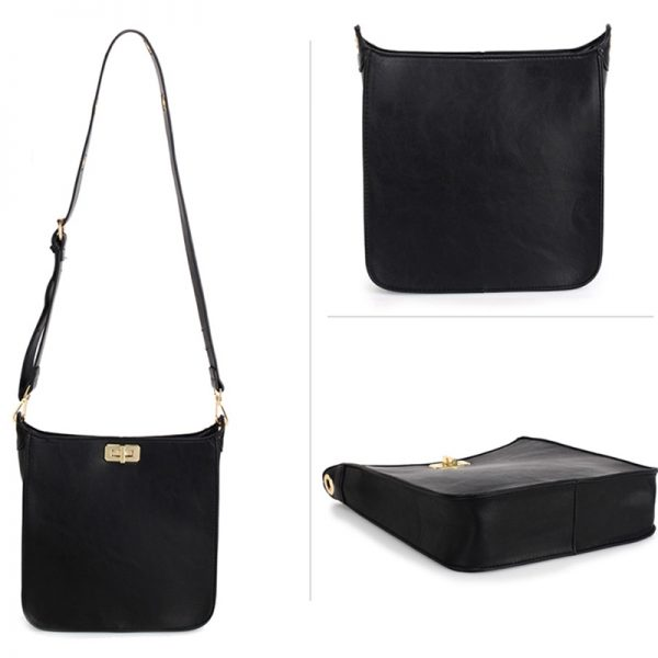 ag00566-black-twist-lock-cross-body-bag-3