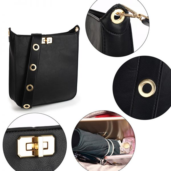 ag00566-black-twist-lock-cross-body-bag-5