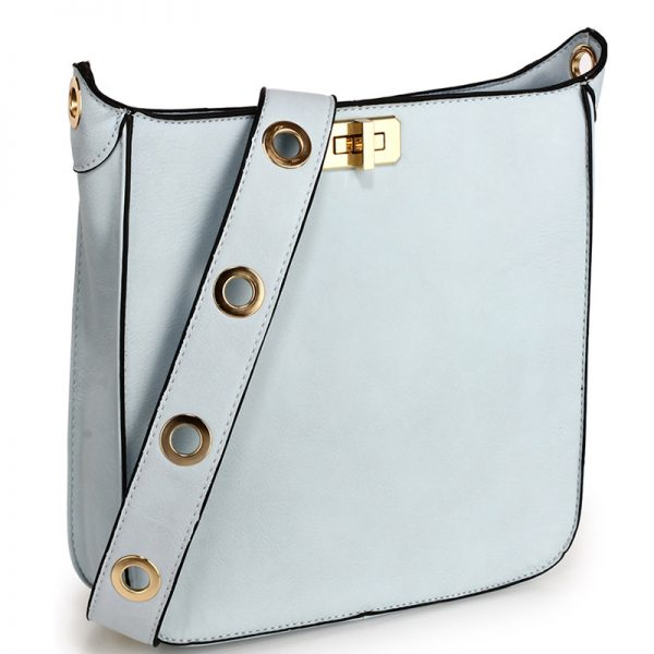 ag00566-blue-twist-lock-cross-body-bag-1