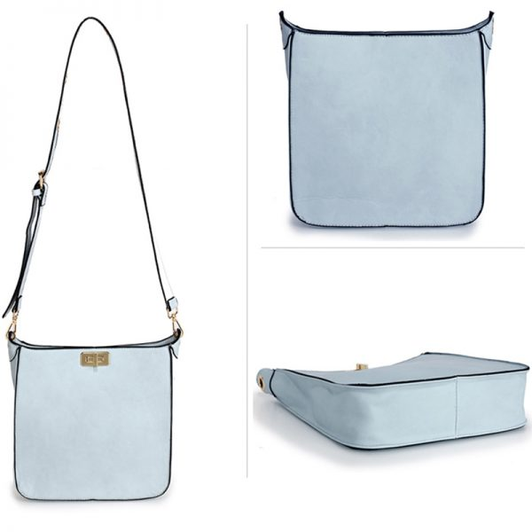ag00566-blue-twist-lock-cross-body-bag-3