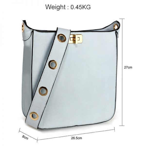 ag00566-blue-twist-lock-cross-body-bag-5