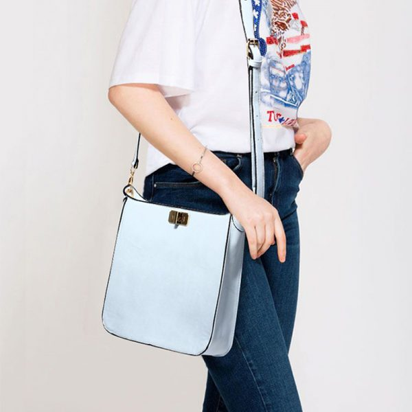 ag00566-blue-twist-lock-cross-body-bag-6