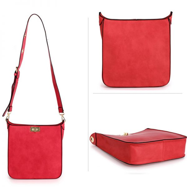ag00566-red-twist-lock-cross-body-bag-3