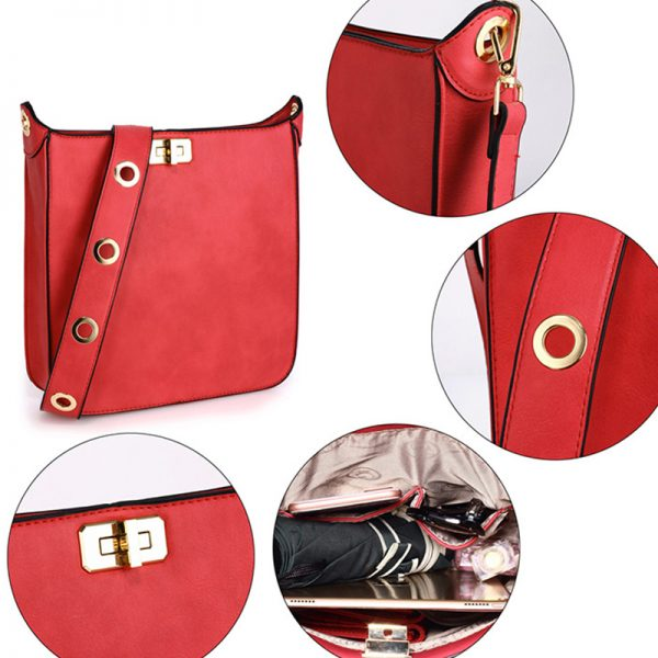 ag00566-red-twist-lock-cross-body-bag-4