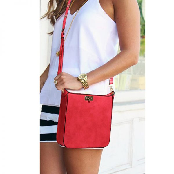ag00566-red-twist-lock-cross-body-bag-6
