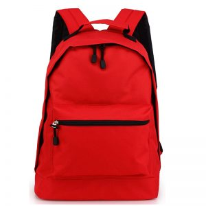 b99971a6f22 Women Backpacks Online Shopping - FREE DELIVERY - Wallets Prices in ...