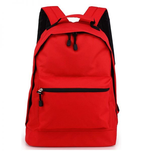 ag00585-red-backpack-school-bag-1