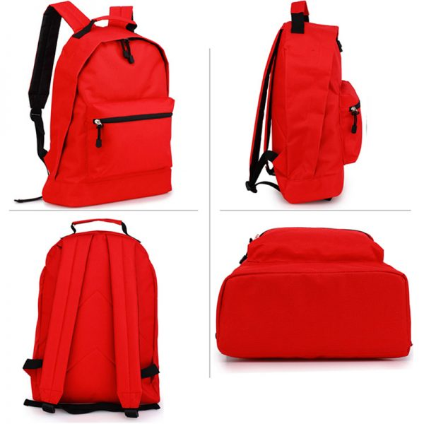 ag00585-red-backpack-school-bag-3