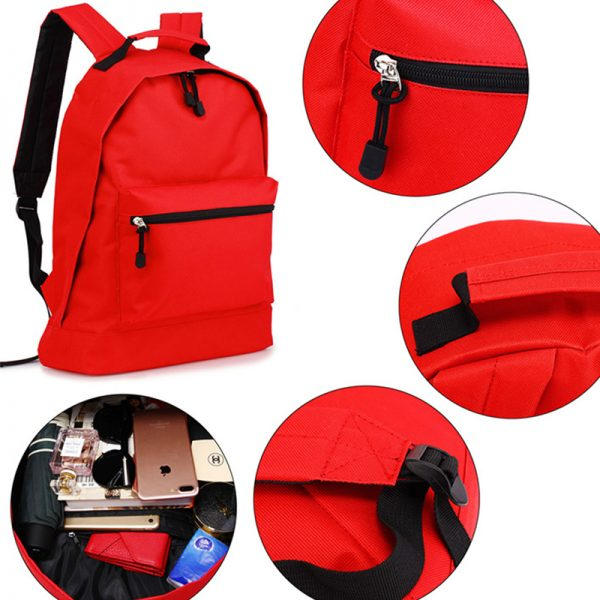 ag00585-red-backpack-school-bag-4