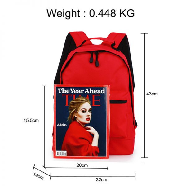 ag00585-red-backpack-school-bag-5