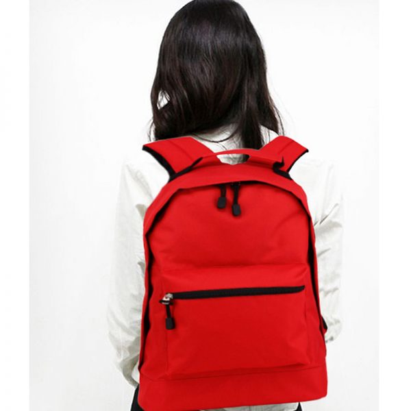 ag00585-red-backpack-school-bag-6