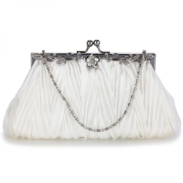 agc00346-ivory-crystal-evening-clutch-bag-1