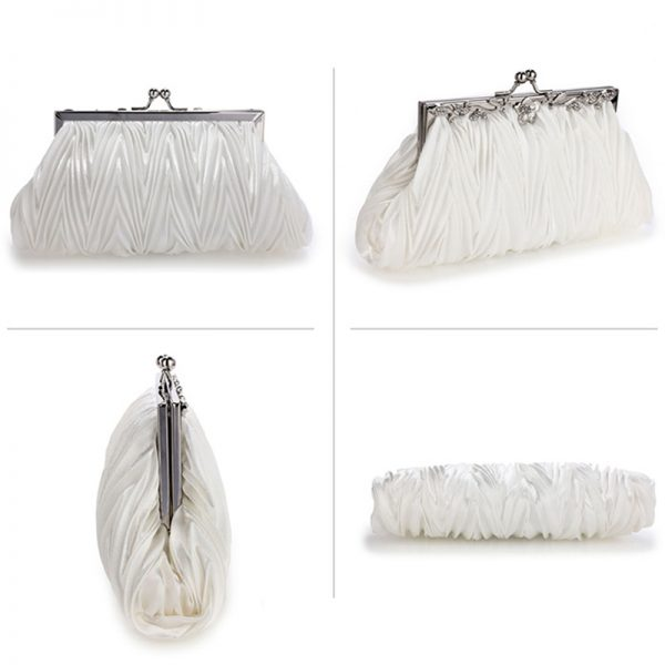 agc00346-ivory-crystal-evening-clutch-bag-2