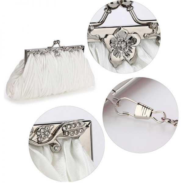 agc00346-ivory-crystal-evening-clutch-bag-3