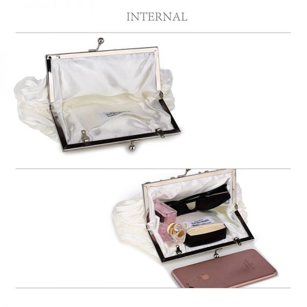 agc00346-ivory-crystal-evening-clutch-bag-4