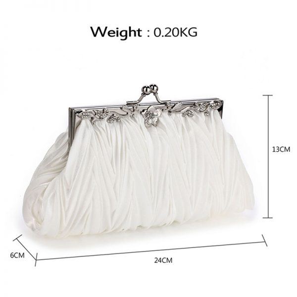 agc00346-ivory-crystal-evening-clutch-bag-5