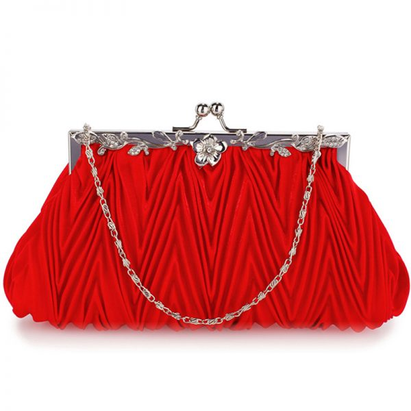 agc00346-red-crystal-evening-clutch-bag-1