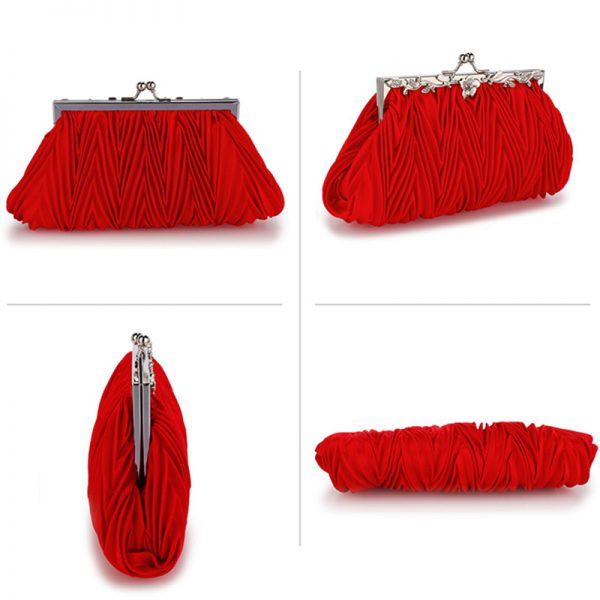 agc00346-red-crystal-evening-clutch-bag-2