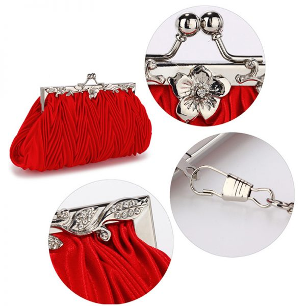 agc00346-red-crystal-evening-clutch-bag-3