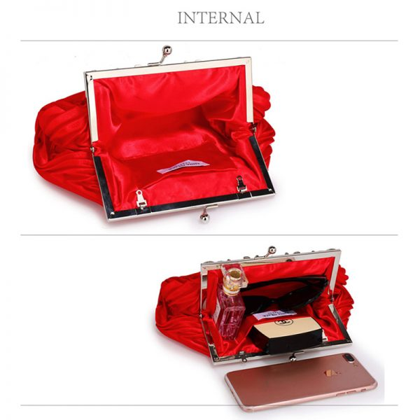 agc00346-red-crystal-evening-clutch-bag-4