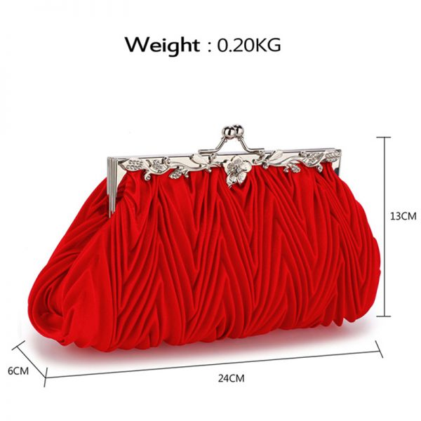 agc00346-red-crystal-evening-clutch-bag-5