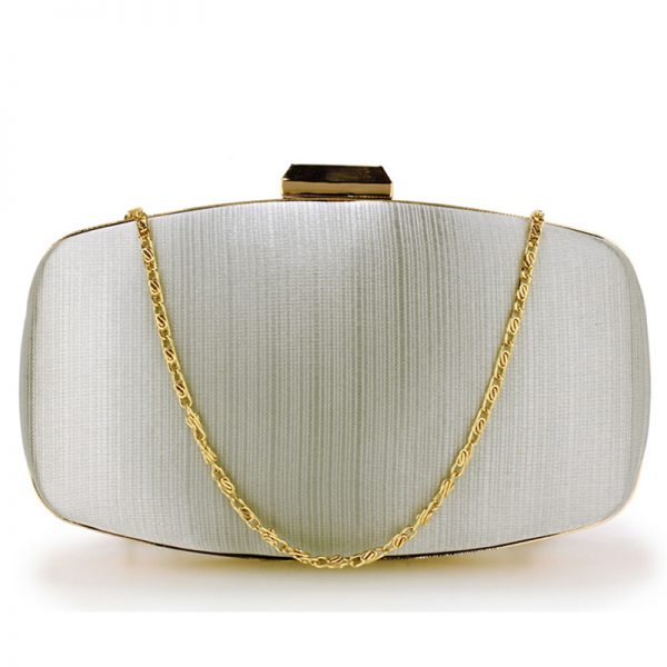 agc00354-silver-satin-evening-clutch-bag-1