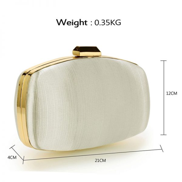agc00354-silver-satin-evening-clutch-bag-5