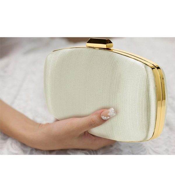 agc00354-silver-satin-evening-clutch-bag-6