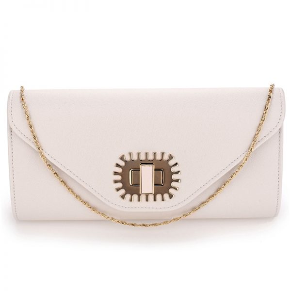agc00355-nude-flap-over-twist-lock-clutch-purse-1