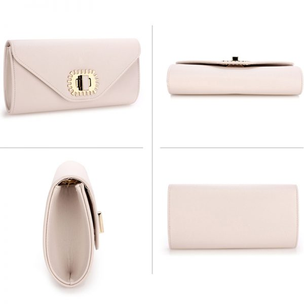 agc00355-nude-flap-over-twist-lock-clutch-purse-2