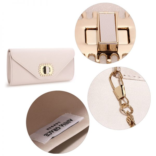 agc00355-nude-flap-over-twist-lock-clutch-purse-4