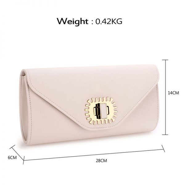 agc00355-nude-flap-over-twist-lock-clutch-purse-5