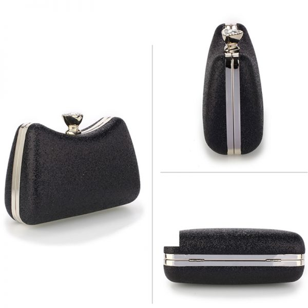 agc00360-black-hard-case-diamante-crystal-clutch-bag-2