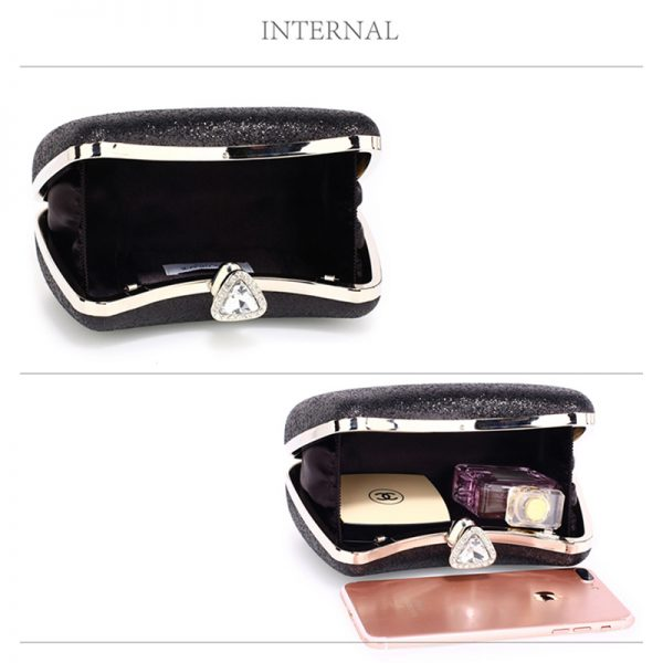 agc00360-black-hard-case-diamante-crystal-clutch-bag-3