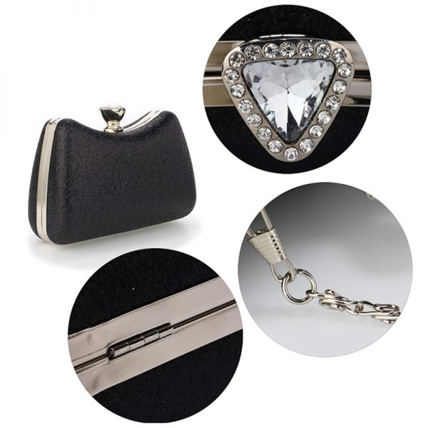 agc00360-black-hard-case-diamante-crystal-clutch-bag-4