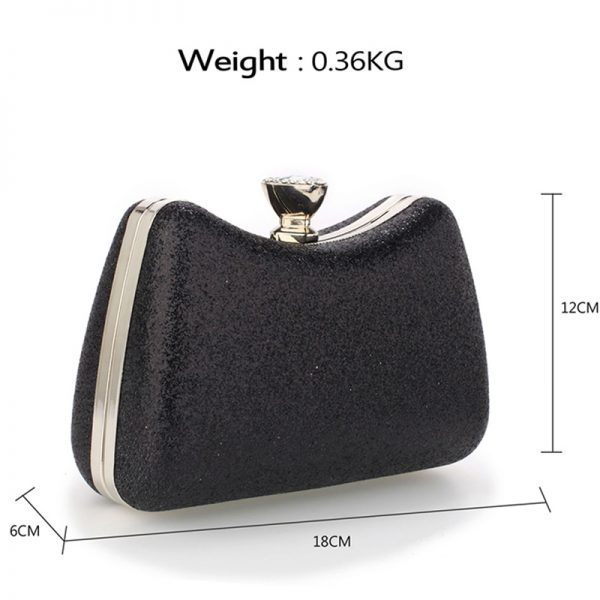 agc00360-black-hard-case-diamante-crystal-clutch-bag-5