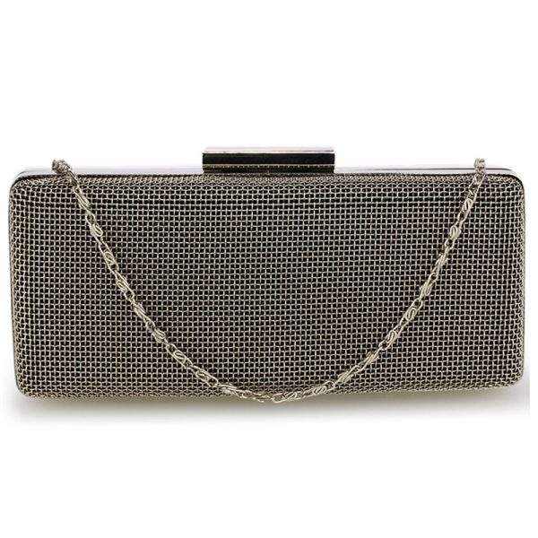 agc00361-black-metal-mesh-clutch-bag-1