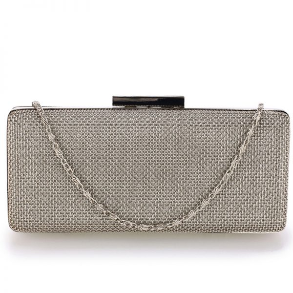 agc00361-silver-metal-mesh-clutch-bag-1