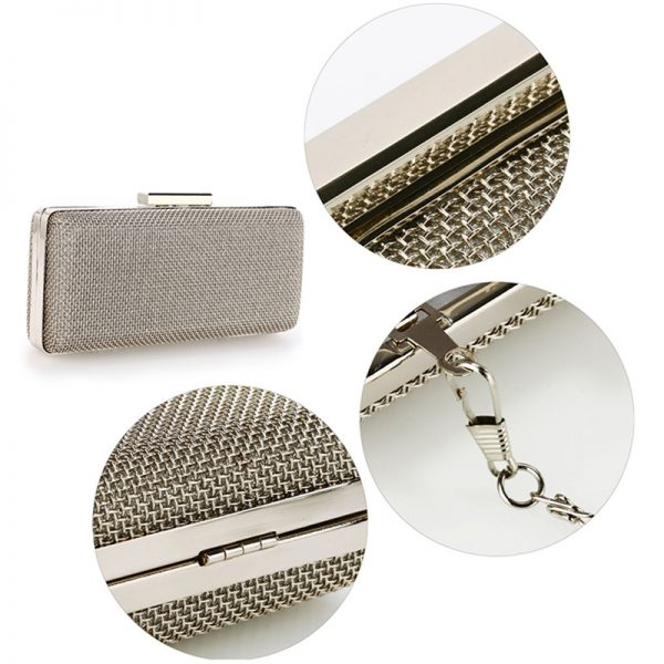 agc00361-silver-metal-mesh-clutch-bag-4
