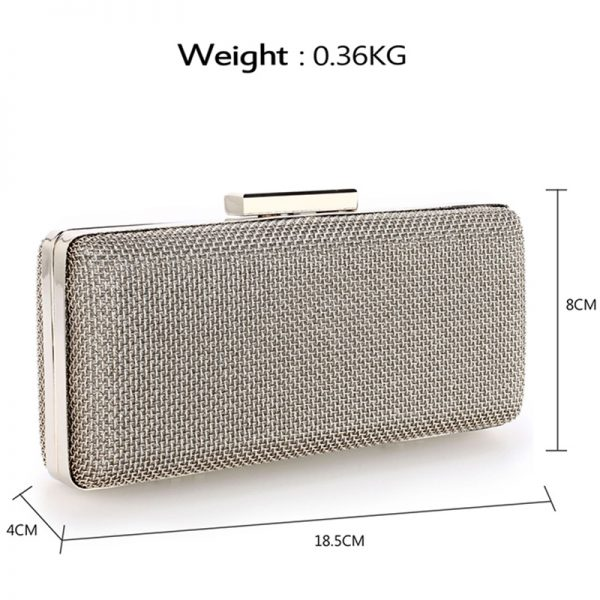 agc00361-silver-metal-mesh-clutch-bag-5