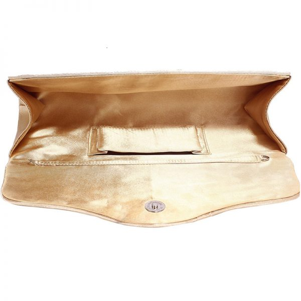 lse0067-nude-sparkly-crystal-satin-clutch-purse-2