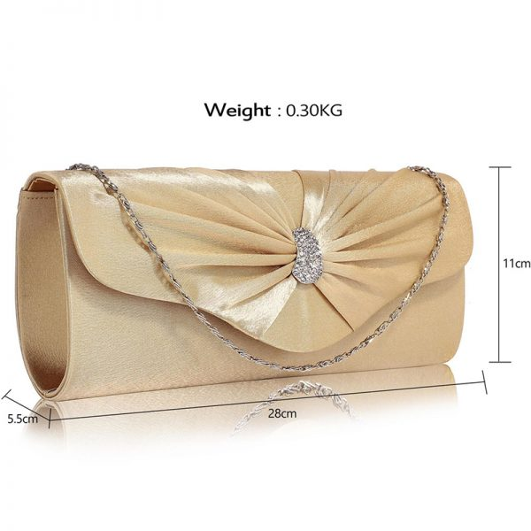 lse0067-nude-sparkly-crystal-satin-clutch-purse-4