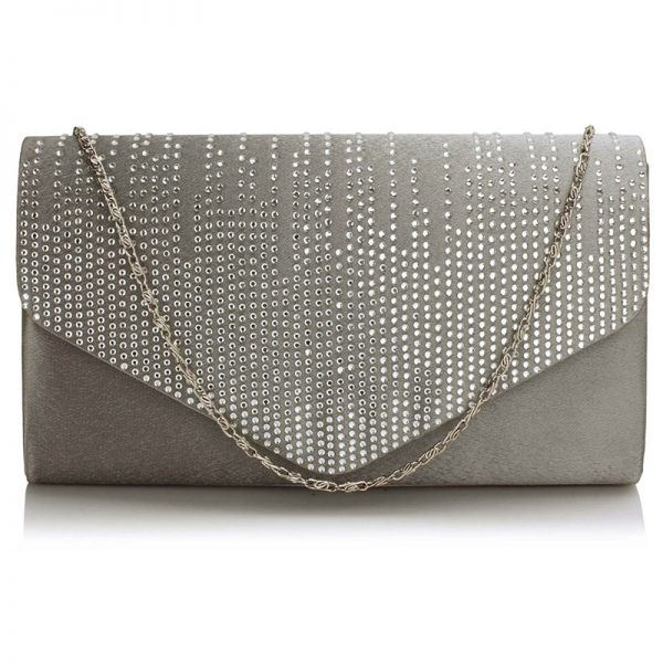 lse0070-grey-diamante-design-evening-flap-over-party-clutch-bag-1