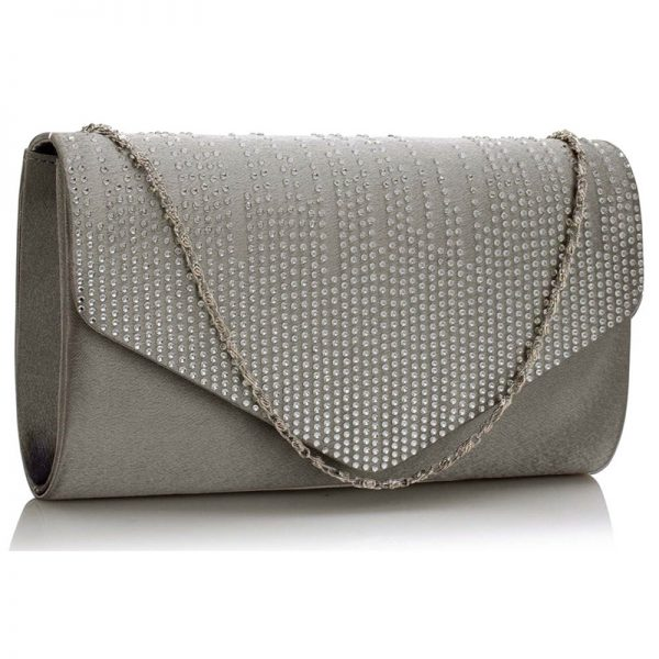 lse0070-grey-diamante-design-evening-flap-over-party-clutch-bag-3