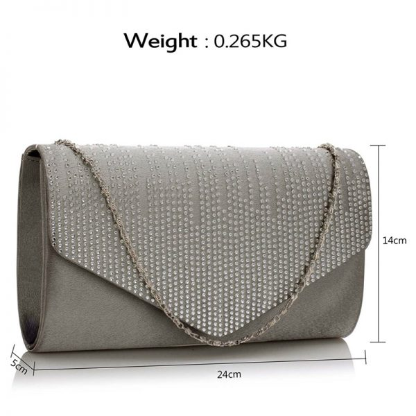 lse0070-grey-diamante-design-evening-flap-over-party-clutch-bag-4