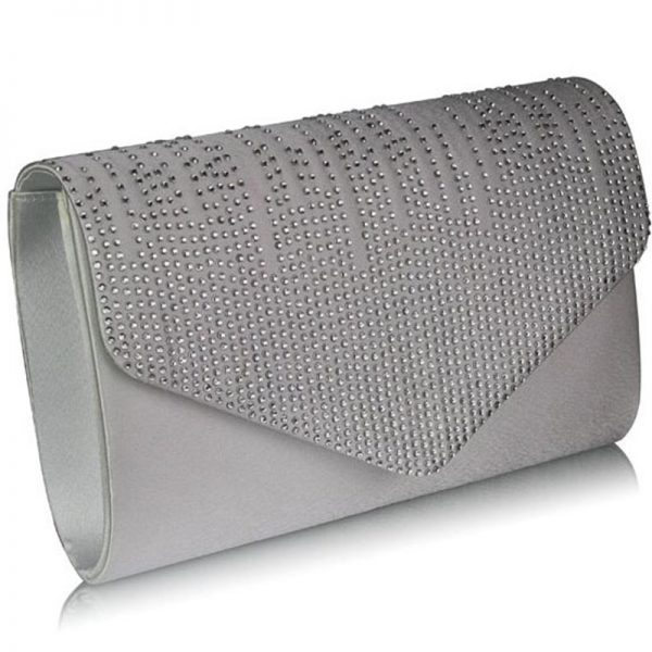 lse0070-ivory-diamante-design-evening-flap-over-party-clutch-bag-1