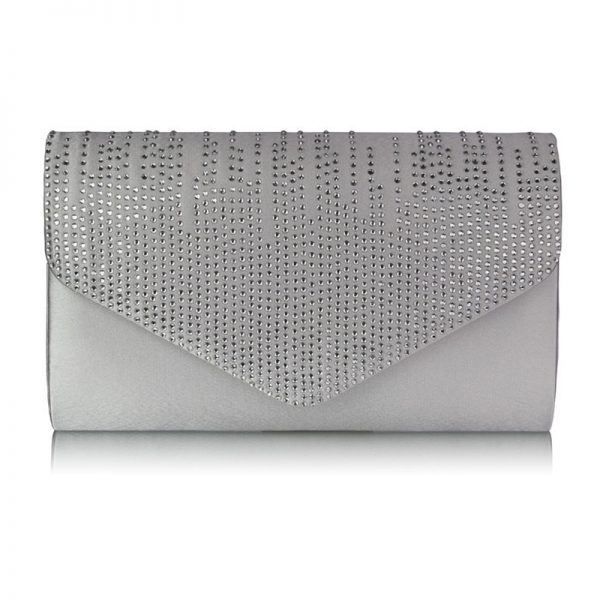lse0070-ivory-diamante-design-evening-flap-over-party-clutch-bag-2