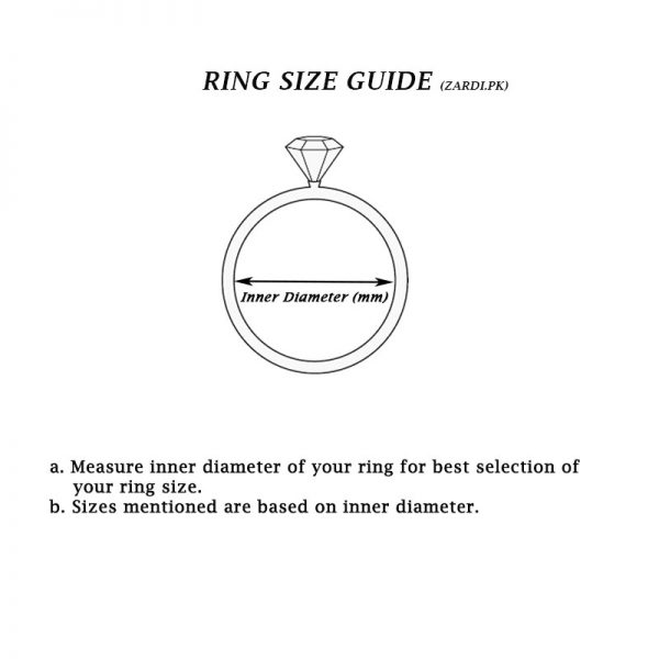 ring size guide (web)
